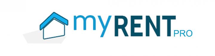 MyRent Pro